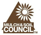 Mulch Council
