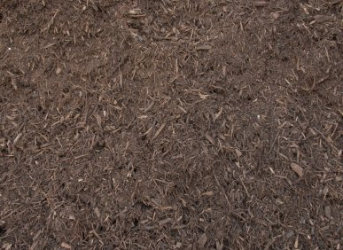 Hardwood Mulch Thelin Recycling